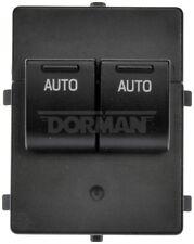 Door Window Switch fits 2005-2009 Ford Mustang  DORMAN OE SOLUTIONS