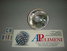 07183700 FARO PROIETTORE (HEAD LAMPS) FIAT 500 N-D CARELLO