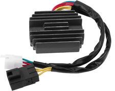 Regolatore raddrizzatore di corrente rectifier regulator HONDA CBR 600 F 2001