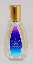 Tosca Eau de Cologne 25 ml B-Ware (GP=43,80€/100ml)