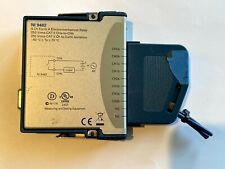 National Instruments NI 9482 cDAQ Relay Output Module