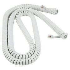 шнур телефонной трубки