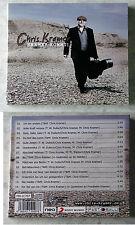 Chris Kramer-Kramer arriva!... Sony DIGIPAK CD Top