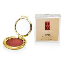 Elizabeth Arden Ceramide Cream Blush - # 4 Plum 2.67g Make Up & Cosmetics