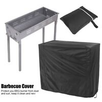 BBQ Cover Outdoor Gander Waterproof Barbecue Covers Garden Patio Grill Protector