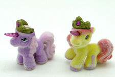 My Little Pony Friendship Action Figures mlp0101  FLUTTERSHY & TWILIGHT SPARKLE