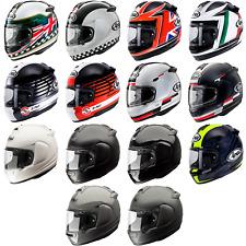 Arai Debut Motorcycle Motorbike Helmets