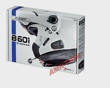 NOLAN INTERFONO BLUETOOTH B601 S x Nolan  N91/EVO - N90-2 - G9.1 EVO G4.2 PRO
