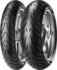 PIRELLI ANGEL ST TIRE REAR 160/60ZR-17 1868800 MC Ducati