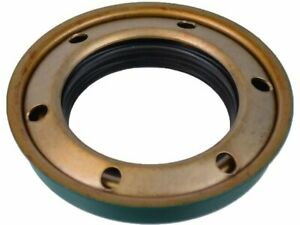 For 2001-2002 Ford Escape Auto Trans Output Shaft Seal 27559WP