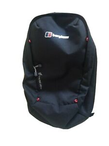 Berghaus twentyfourseven 15L backpack