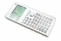 Genuine Original HP 39gII 39GII scientific CIENTIFICA Graphing Calculator+USB