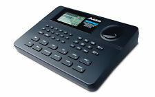Alesis SR-16 Drum Machine for Composition Recording