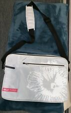 Golla Genmob Laptop Bag Light Gray