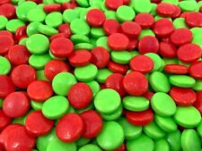 Spree Original Hard Candy Green Apple & Red Cherry Flavors, Bulk - 2 Pound