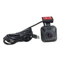 HD 720P In-Car DVR Video Recorder Camera For XTRONS D717AL Car DVD GPS Headunit