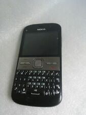 Nokia E5-00 MOBILE PHONE FOR SPARES REPAIRS PARTS