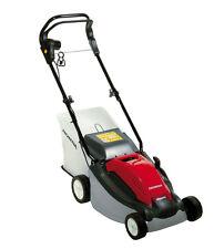 Rasenmäher Elektro Honda HRE 370 Elektromäher Neu OVP