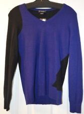 10b0582f668 Bloomingdale s 100% Cashmere Sweaters for Women for sale