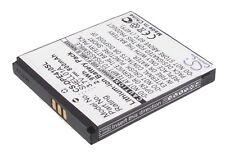 Li-ion Battery for Doro PhoneEasy 409GSM PhoneEasy 409 PhoneEasy 605GSM NEW