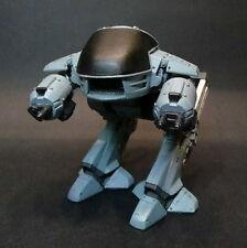 Kotobukiya Robocop Trilogy One Coin Trading Figure ED-209/ED209