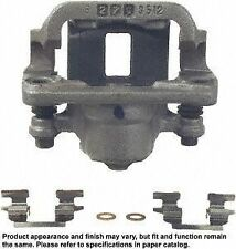 Cardone Industries 19B2793 Rear Right Rebuilt Brake Caliper With Hardware