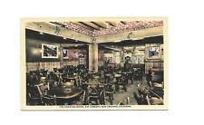 New Orleans, La - Pat O'Brien's Cocktail Room, ca.1940s