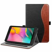 FINTIE Case for Samsung Galaxy Tab A8 8-Inch Tablet 2019 (SM-T290 / SM-T295),