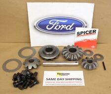 Ford E350 95-01, 05-07 Van Rear Axle Dana 60 32 Spline Internal Kit OEM Spicer