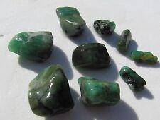 RARE Lot Emerald/ Columbia  17.2 grams / 86 cts !!!NICE!!!!