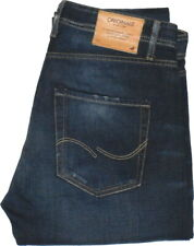 Jack & Jones Erik Original  Jeans  W31 L32  Vintage  Used/Destroyed Look