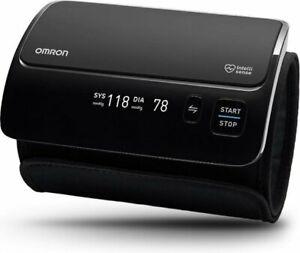 Omron EVOLV Smart Home-Blutdruckmessgerät - Alles in einem drahtlosen Blutdruckm