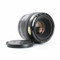 Canon EF 1,8/50 Metall + Sehr Gut (228222)