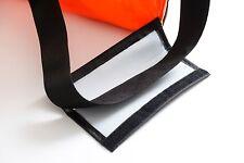 Foam Shoulder Pad for Newspaper & Leaflet Delivery Bags