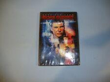 Blade Runner - The Final Cut (DVD, 2010) New
