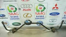 FORD GALAXY MK4 2016- 2.0 TDCI REAR ANTI ROLL BAR