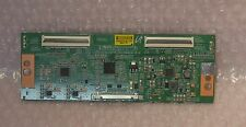 Vizio LED/LCD E480i-B2 T-Con Board E8844194V-0 991S1MV-0S 13VNB_S60TMB4C4LV0.0