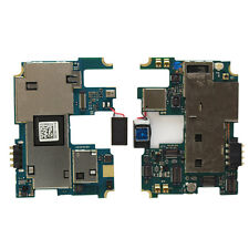 LG Optimus L9 Metro PCS MS769 Motherboard Logic Board Replacement - Used