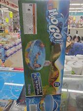 Bestway Fill N Fun Snap Pool Child Toddler Kiddie Wadding Play Swimming Pool