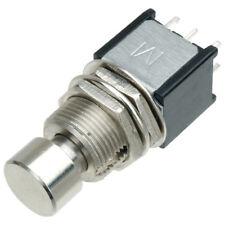 Taiwán SF12011F-0202-20R-L-011 Interruptor DPDT Enganche acción pie Alpha Interruptor