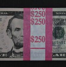 United States UNC P539  pick 539 2013 10-Dollars