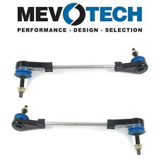 For Ford Taurus X Mercury Sable Pair Set of 2 Front Left & Right Sway Bar Links