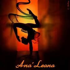 Kwan Yin's Lavender Flame - Ferneinweihung