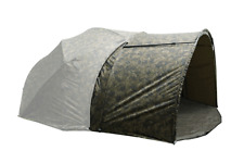 Fox Ultra 60 Brolly Extension Camo *New 2019* - Free Delivery