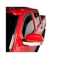Auto Ventshade Window Ventvisor Deflectors 894007 Chevrolet Silverado 1500