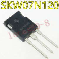 1PCS MOSFET FAIRCHILD//INTERSIL//HARRIS TO-247 HUF75344G3 HUF75344G 75344G