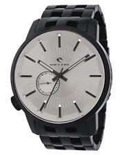 Men's RIP CURL Quartz (Battery) Analogue Wristwatches