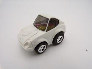 Tomy Takara Choro Q Nissan Fairlady Z Q Shop Original CarBoy Tonka Penny Racers