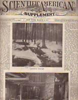 1901 Scientific American Supp-Mar 9-Tete-Rousse glacier