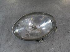 PIAGGIO VESPA ET4 125 2004 Testa Lampada 11082